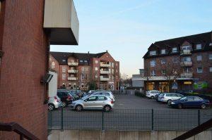 Groot portfolio in Noord Rhein Westfalen