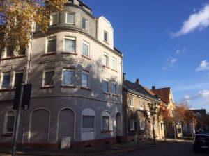 Komt in de verkoop: charmant gerenoveerd Mehrfamilienhaus