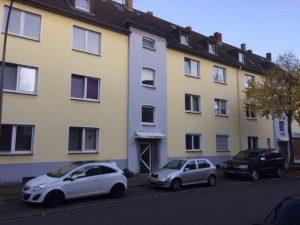 Komen in de verkoop: 2 Mehrfamilienhauser