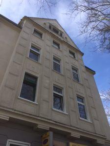 Komen in de verkoop: 2 volledig gerenoveerde Mehrfamilienhäuser