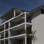 vastgoed-duitsland-verhuurde duitse woningen-investeren in Duits vastgoed